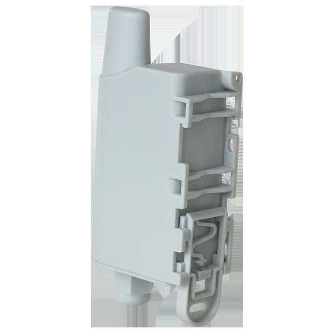 Réseaux IoT Lora; Capteurs Lora; Capteurs Sigfox; Sigfox RC1; Rendez vos machines communicantes et remonter des données pour prévenir et alerter en cas de pannes.