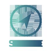 Adeunis; Réseau IoT; Réseau public; Réseau privé: Sigfox; LoraWan; Objenious; Orange; M-Bus; Wireless; Smart Building; Smart Industry; Smart City; Humidité; Température; Electricité; Surveillance; Consommation; Compteurs eau; Atex