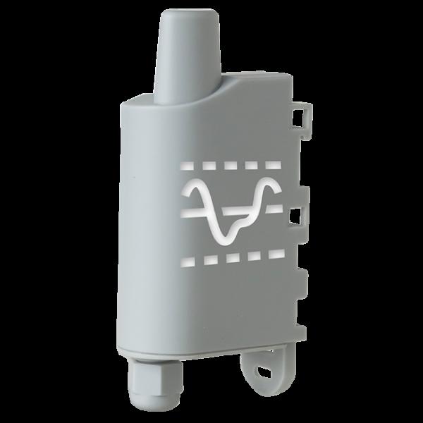 Capteurs transmetteurs iot pour l'industrie : analog pwr connecté à vos compteurs d'eau, de gaz et d'électricité