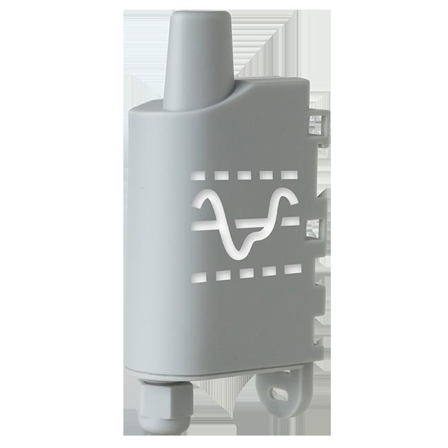 Capteurs transmetteurs iot pour l'industrie: analog pwr connecté à vos compteurs d'eau, de gaz et d'électricité
