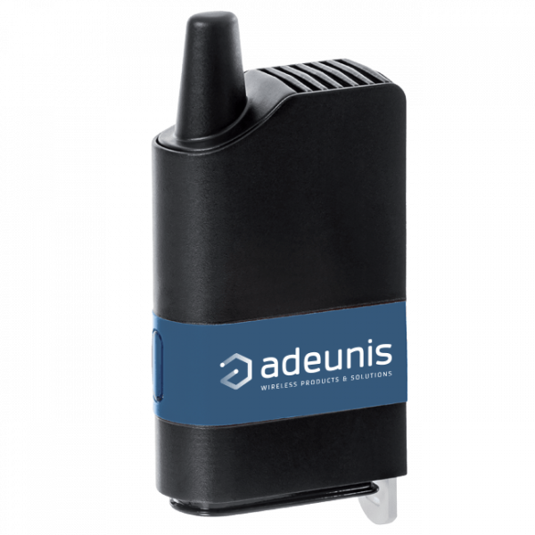 Modem Radio ultra longue portée 20 km, expert en solution iot, capteurs sigfox, capteurs lora, iot, modbus lora