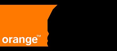 orange-iot-business-service