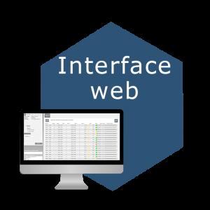 IOT-TOOLBOX-capteurs-interface-gateway-Lora-Alliance-Solution-connectée-5
