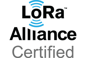 lora lora alliance iot