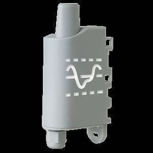 CURRENT-SENSOR-capteur-transmetteur-IoT-Compteurs-electrique-télérelève-niveau-courant-intelligent-2