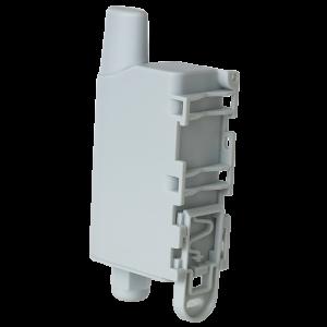 Current Sensor: Capteur transmetteur IoT releve de niveau de courant sur compteurs électriques