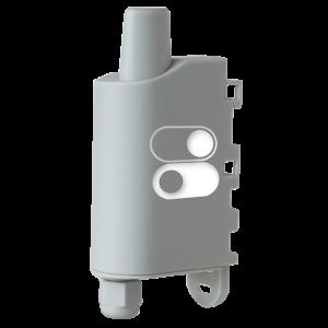 Capteur connecté pour sécuriser vos objets fragiles dans l'industrie