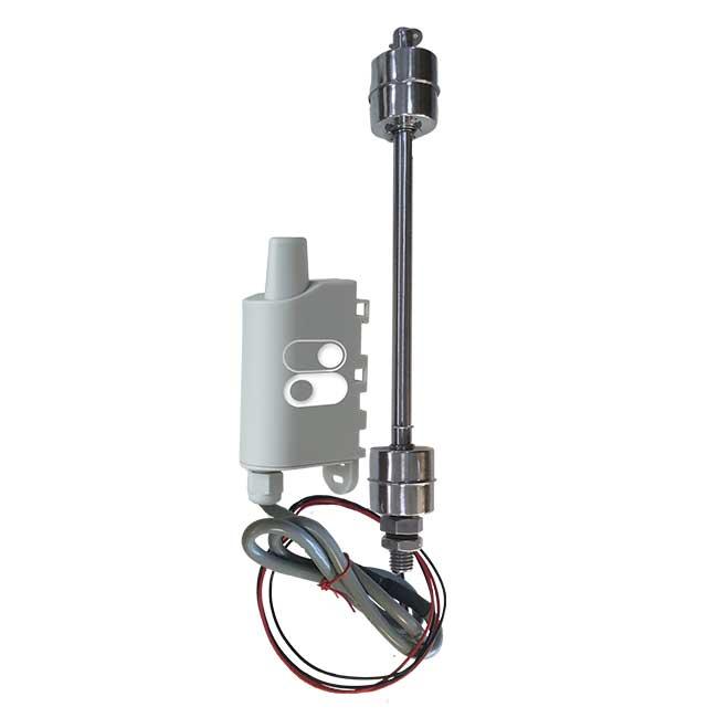 Transmetteur-IoT-Package-Niveau-Eau-Fuite-Capteur-Adeunis-1-1.png