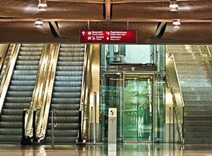 ascenseurs-escalier-mecanique-smart-building-iot