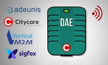 defibrillateurs-connecte-sigfox-citycare