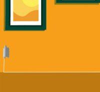 Présence d'eau; Détecter une fuite; Protection de vos équipements; Adeunis; Réseau IoT; Réseau public; Réseau privé: Sigfox; LoraWan; Objenious; Orange; M-Bus; Wireless; Smart Building; Smart Industry; Smart City; Humidité; Température; Electricité; Surveillance; Consommation; Compteurs eau