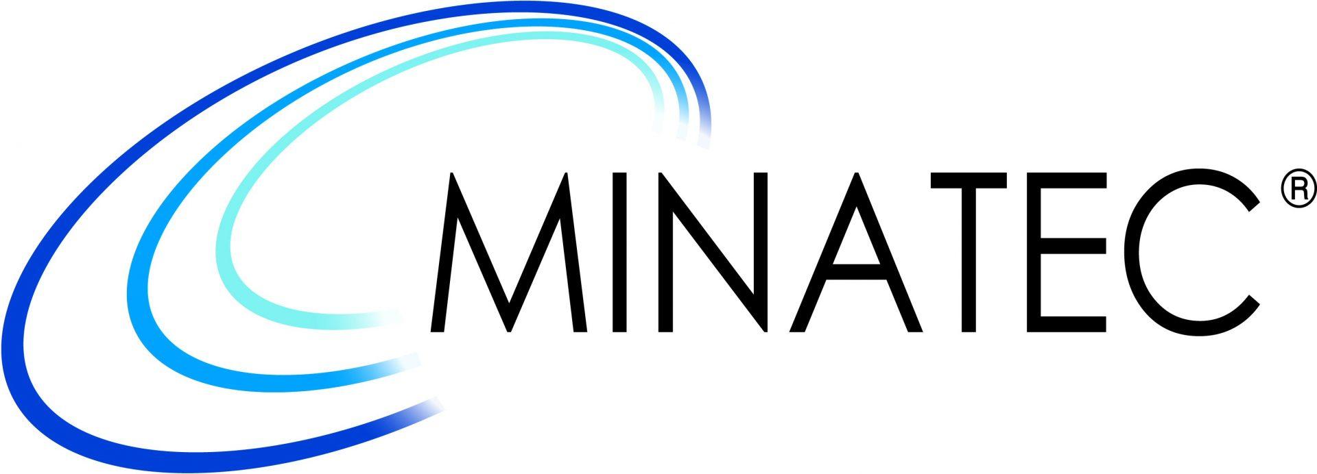 Minatec; Maison; Réseau IoT; Réseau public; Réseau privé: Sigfox,; LoraWan; Objenious; Orange; M-Bus; Wireless; Smart Building; Smart Industry; Smart City