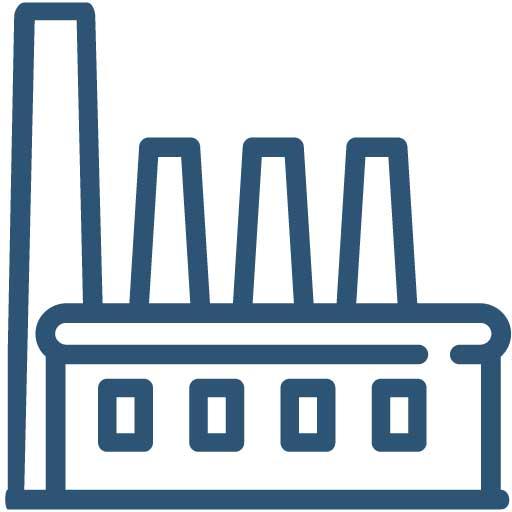 smart_industy, smart-factory