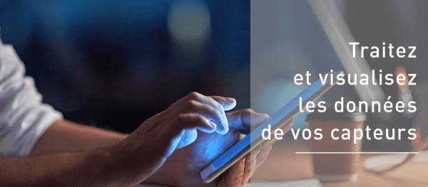 Adeunis; Réseau IoT; Réseau public; Réseau privé: Sigfox; LoraWan; Objenious; Orange; M-Bus; Wireless; Smart Building; Smart Industry; Smart City