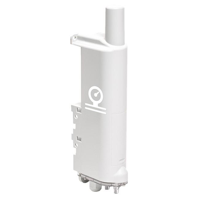 delta-pression-iot-air-ventilation-lpwan