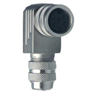 binder-pulse-atex-compteur-gaz