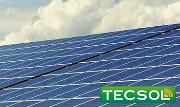 energie-solaire-connecte-iot-tecsol