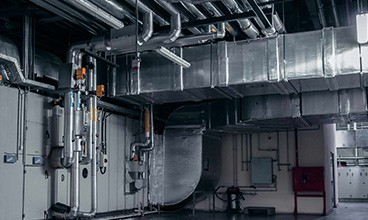 Smart Building; Performances énergétiques bâtiments; Mesure du delta de pression; Ventilation; Qualité de l'air; Capteur qualité d'air; IoT solution; Lora; Résistant; Sigfox