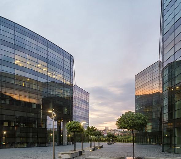 smart-building-bâtiment-intelligent