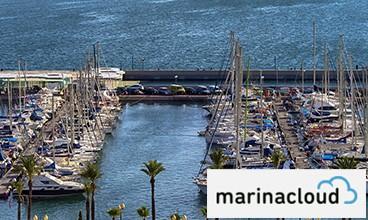 solution-iot-niveau-eau-default-electrique-marina-cloud-port