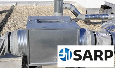 systeme-ventilation-vmc-suivi-iot-sarp-sem-air-lpwan