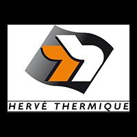 herve-thermique-maintenace-batiment-cta-iot