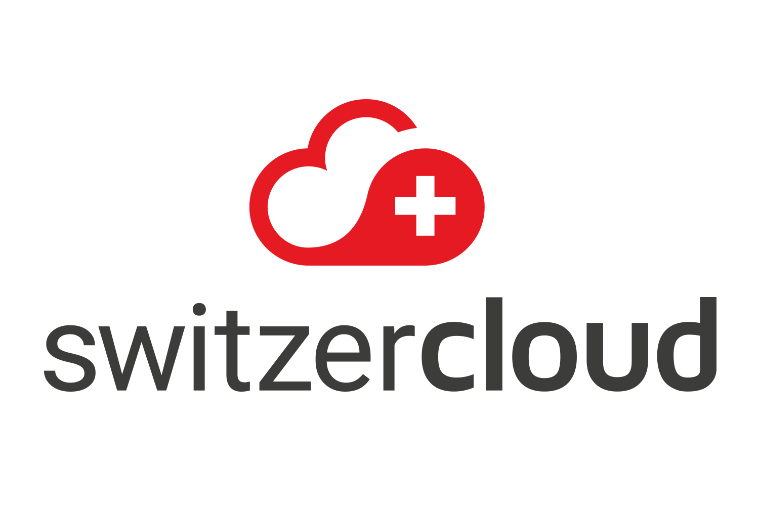 Logo_Switzercloud
