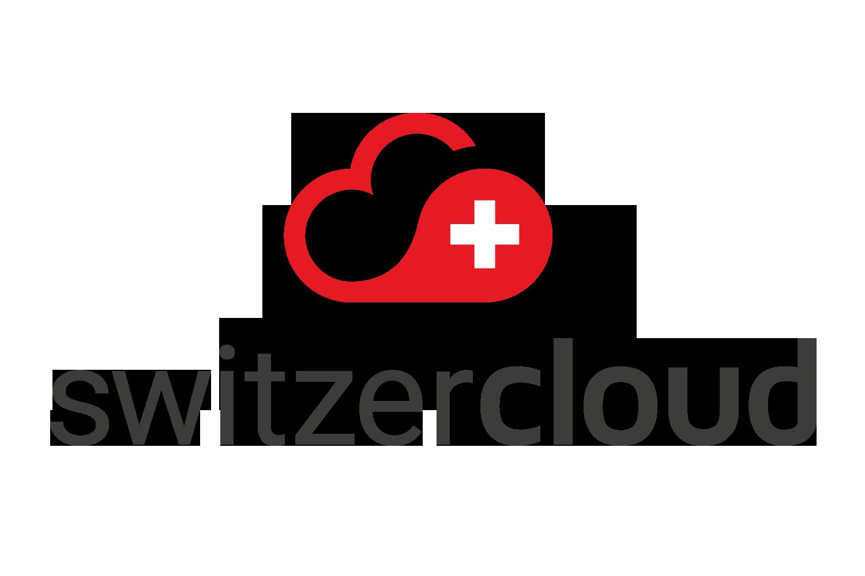 Logo_Switzercloud