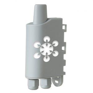 MODBUS-capteurs-transmetteurs-iot-lora-sigfox-device-sensors-solution-adeunis-lpwan