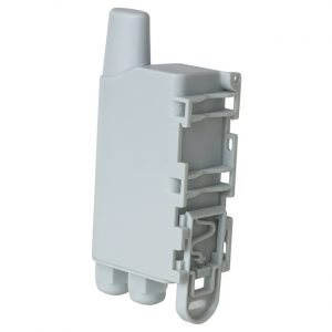 MODBUS-capteurs-transmetteurs-iot-lora-sigfox-device-sensors-solution-adeunis4