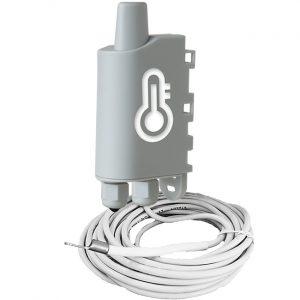 TEMP-Capteur-température-iot-connecté-Sigfox-Lora-transmetteurs-solution-iot-réseaux-iot-adeunis-lpwan