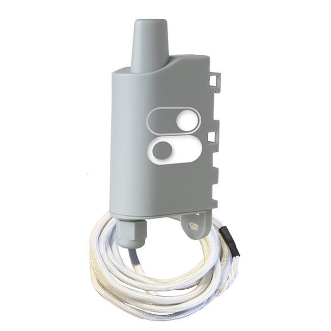 capteur-sensor-iot-presence-eau-lpwan-sigfox-lora-lorawan