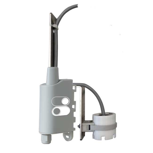iot-capteur-detection-eau-lpwan-sensor