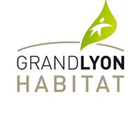 grand-lyon-habitat200x200