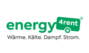 energy4rent_Logo_Switzercloud
