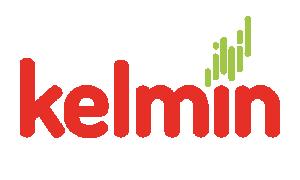 kelmin_Logo_Switzercloud