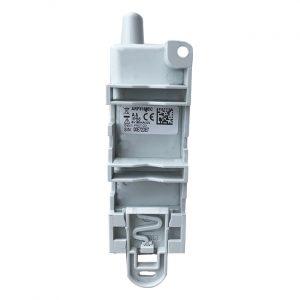 iot-lorawan-sigfox-face-capteur-sensor