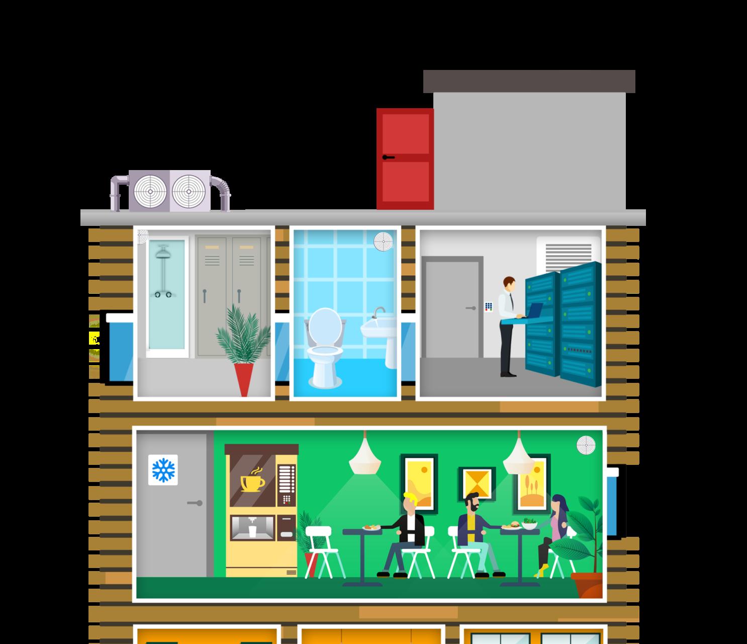 iot-smart-building-ventilation