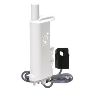 smart-capteur-iot-ventilation-delta-p