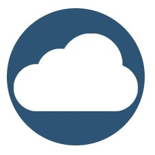 cloud-iot