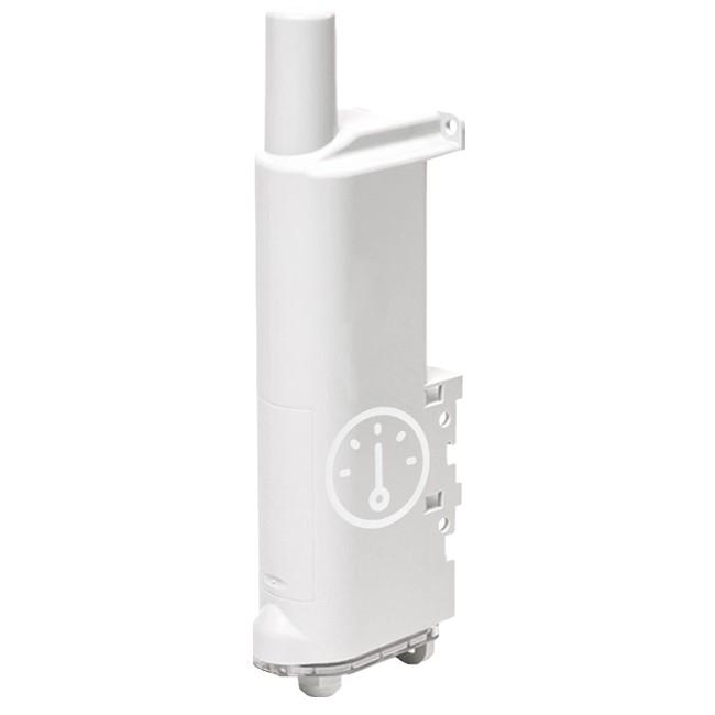 compteur-connecte-iot-pulse-nb-iot-dos