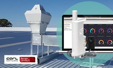 iot-capteur-ventilation-maintenance-carl-software