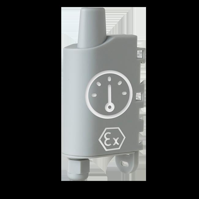 capteur-impulsion-pulse-atex-GAZ-lorawan-lora-sigfox-lpwan