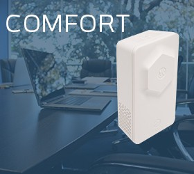 capteur-iot-temperature-humidite-comfort-lorawan-lora-sigfox-lpwan