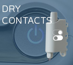 iot-capteur-dry-contacts-lorawan-lora-sigfox-lpwan