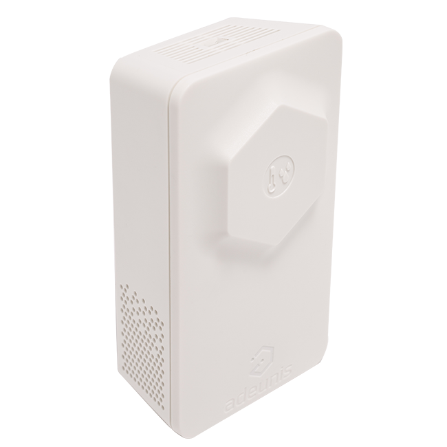 iot-capteur-temperature-humidite-comfort