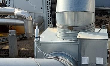 wmc-cta-ventilaton-iot-maintenance-filtre