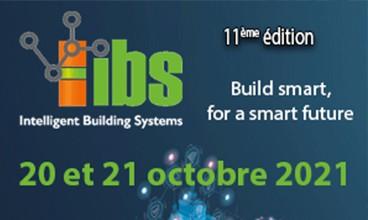 ibs-smart-building-iot-salon-2021