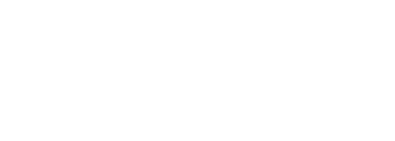 qai-iot-co2-covt-pm-ventilation-humidity-temperature-iamo-luminosity