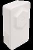 iot-capteur-qai-qualite-air-interieur-covt-pm-breath-smart-building